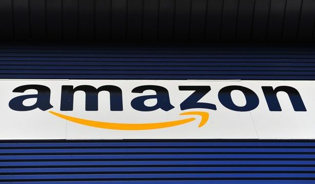 Amazon`s Black Friday – 10 days of deals between 17 and 26 November 2017