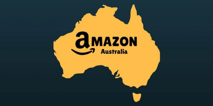 Amazon faces delivery challenge for Australian sellers