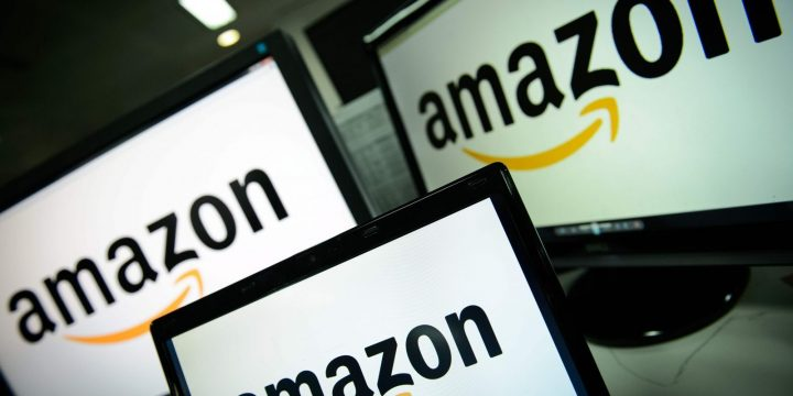 Amazon invested $90m for chip technology.