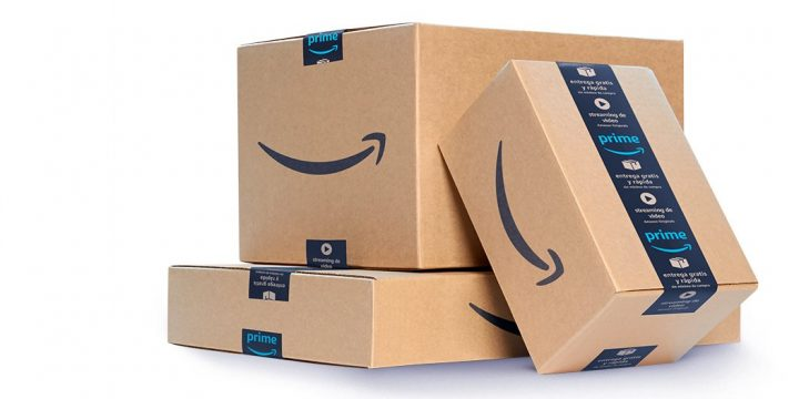 Amazon plans to create 400 jobs at new Rugby warehouse