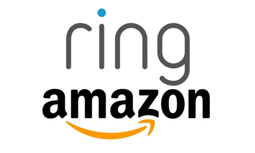 Amazon buys doorbell maker Ring