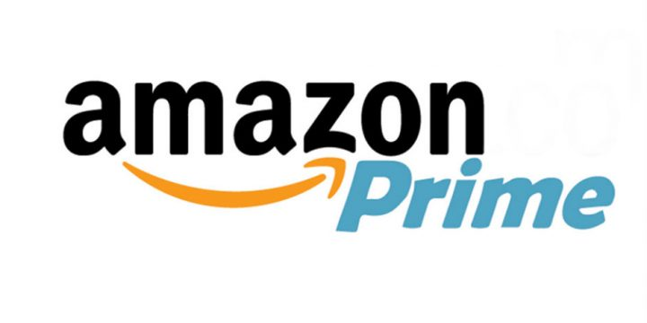 Amazon has reached 100 million Prime members